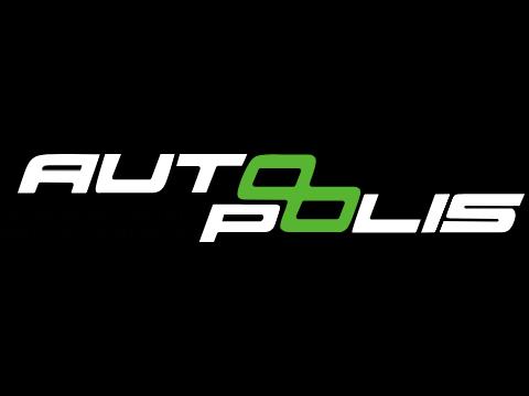autopolice