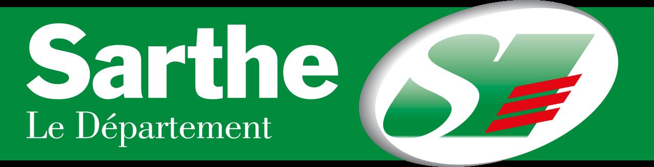 La Sarthe Logo