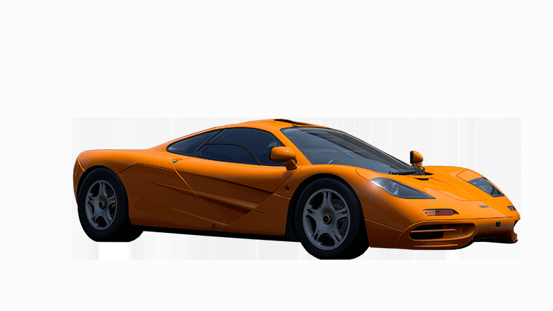 McLaren F1 800x450