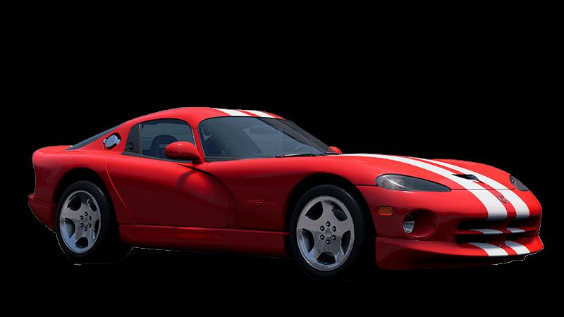 Viper GTS 2002 800x450