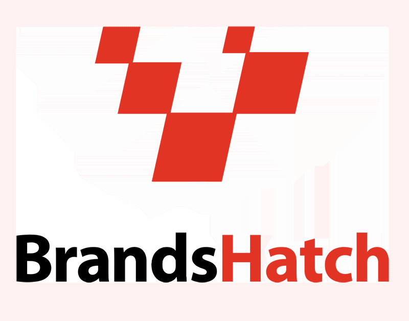 Brands Hatch logo 800