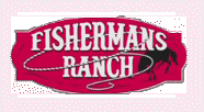 Fishermans Ranch