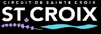 ST Croix Detail