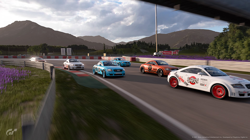 Gran Turismo™SPORT_20210417210622