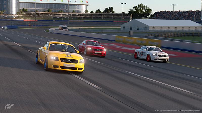 Gran Turismo™SPORT_20210404130849